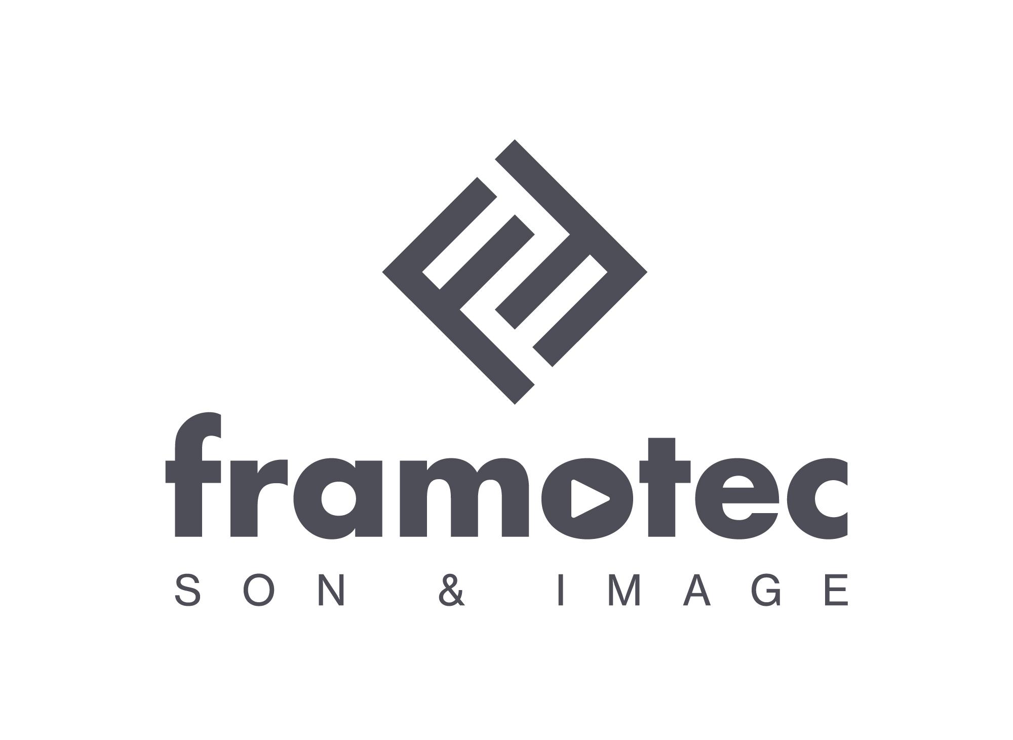 FRAMOTEC