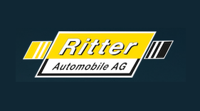Ritter Automobile AG
