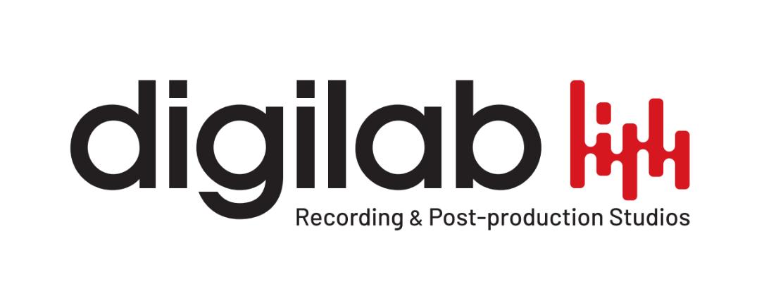 Digilab Recording Studios