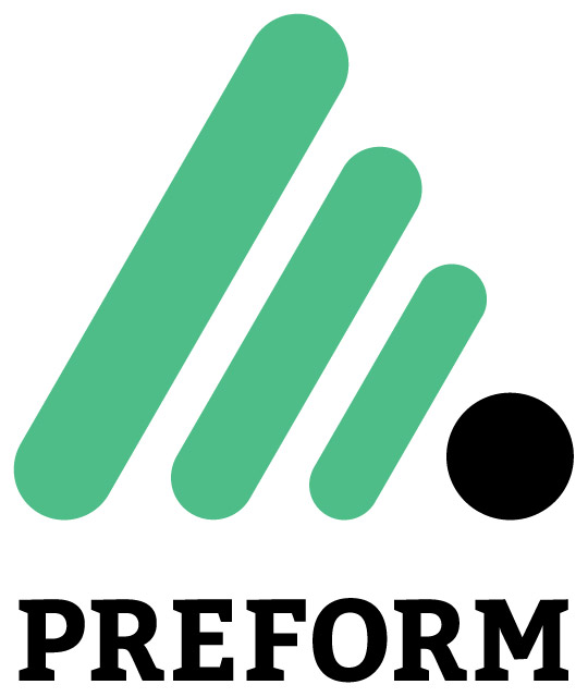 PREFORM (Schweiz) AG