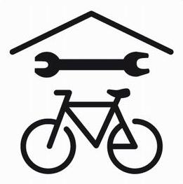 Vélo location et réparation