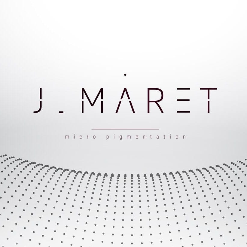 JM.Micropigmentation