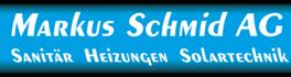Immagine Schmid Markus AG