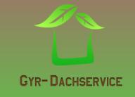 Gyr Dachservice GmbH