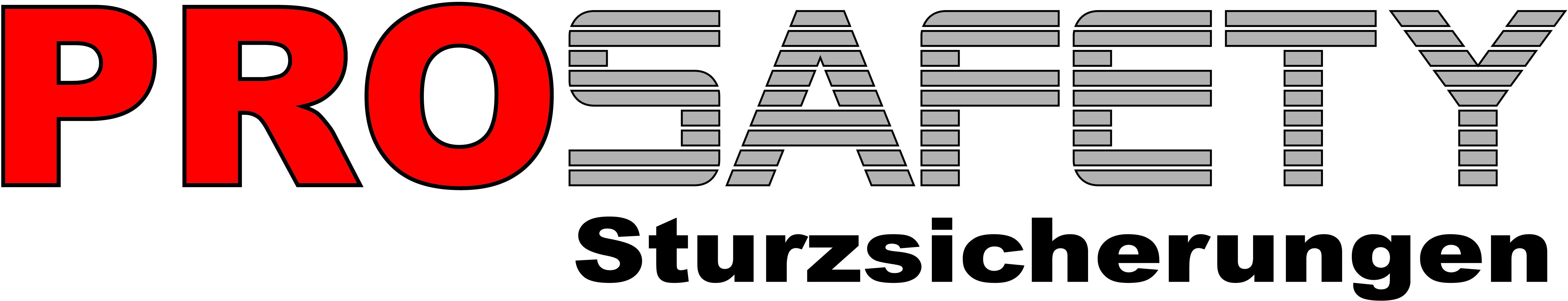ProSafety GmbH