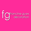 Guex Francine