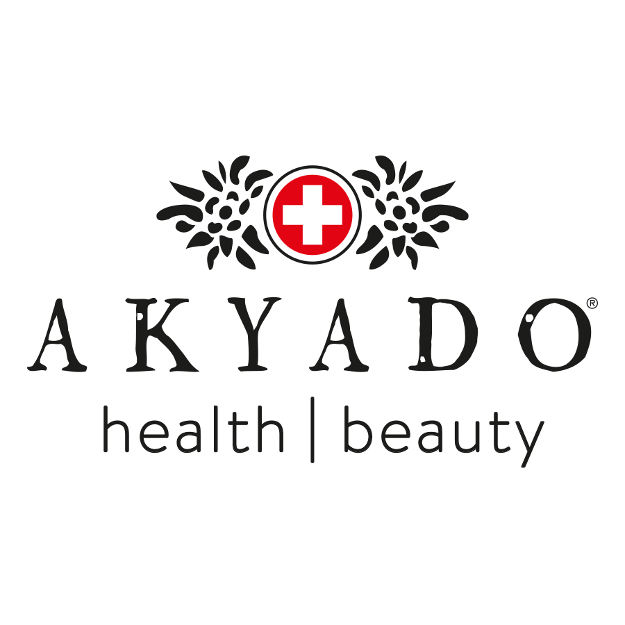 AKYADO by Deep Services SA