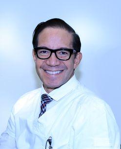 Dr. Arza A.