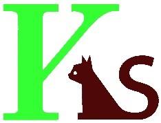 Kleintierklinik S. AG