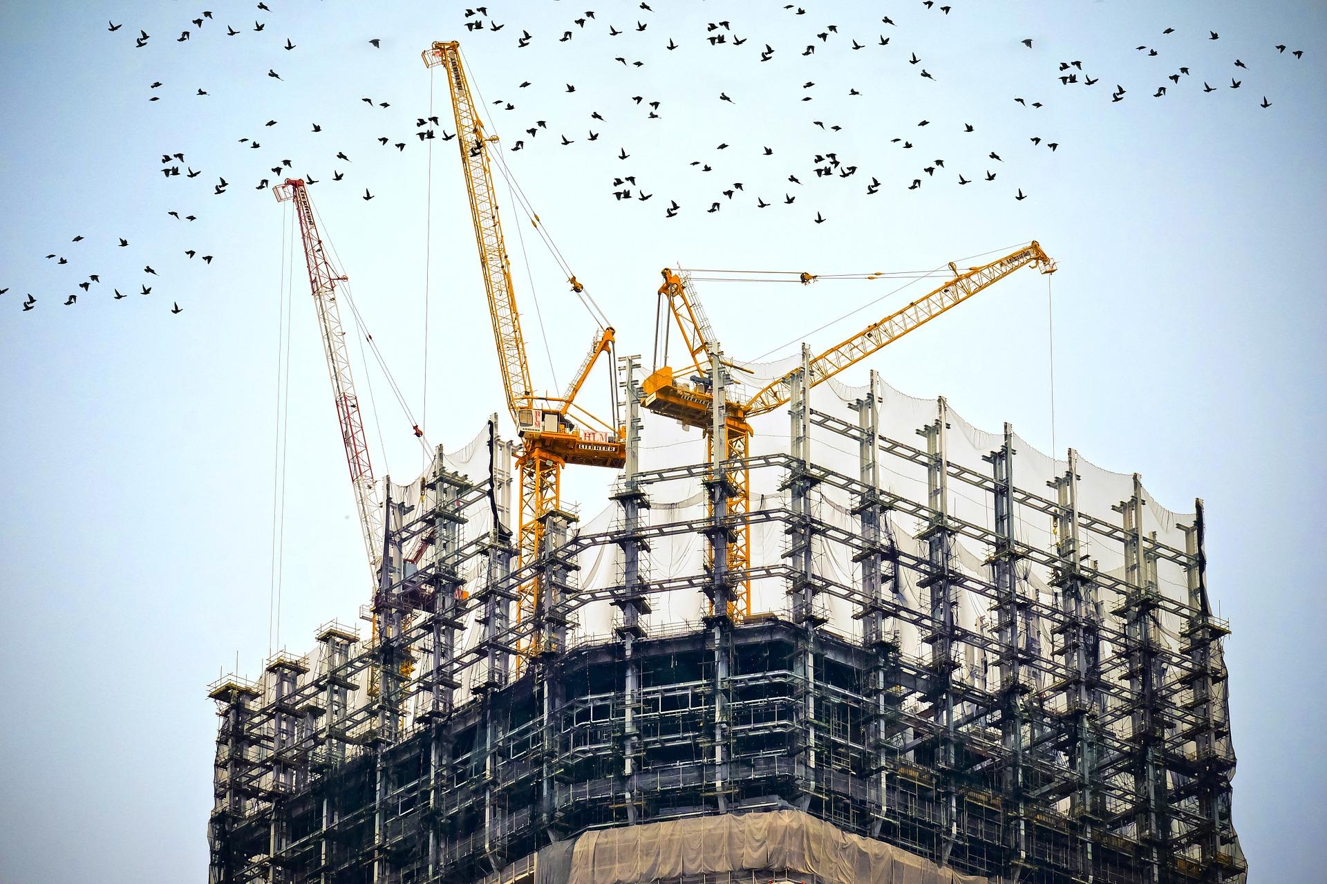 Fardel Construction Générale