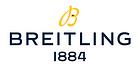 Breitling Chronométrie SA