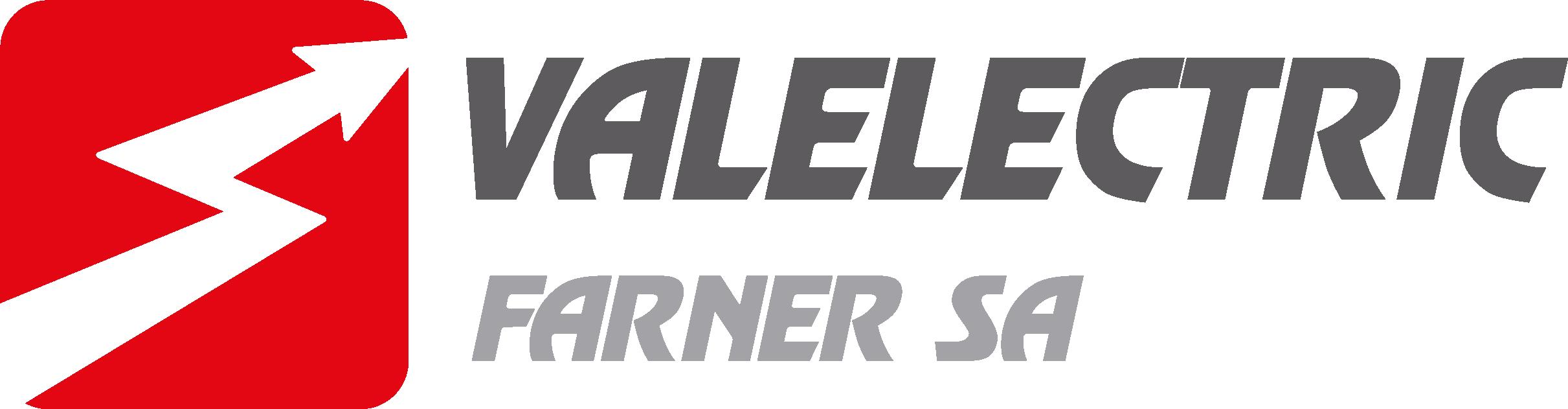 Valélectric Farner SA