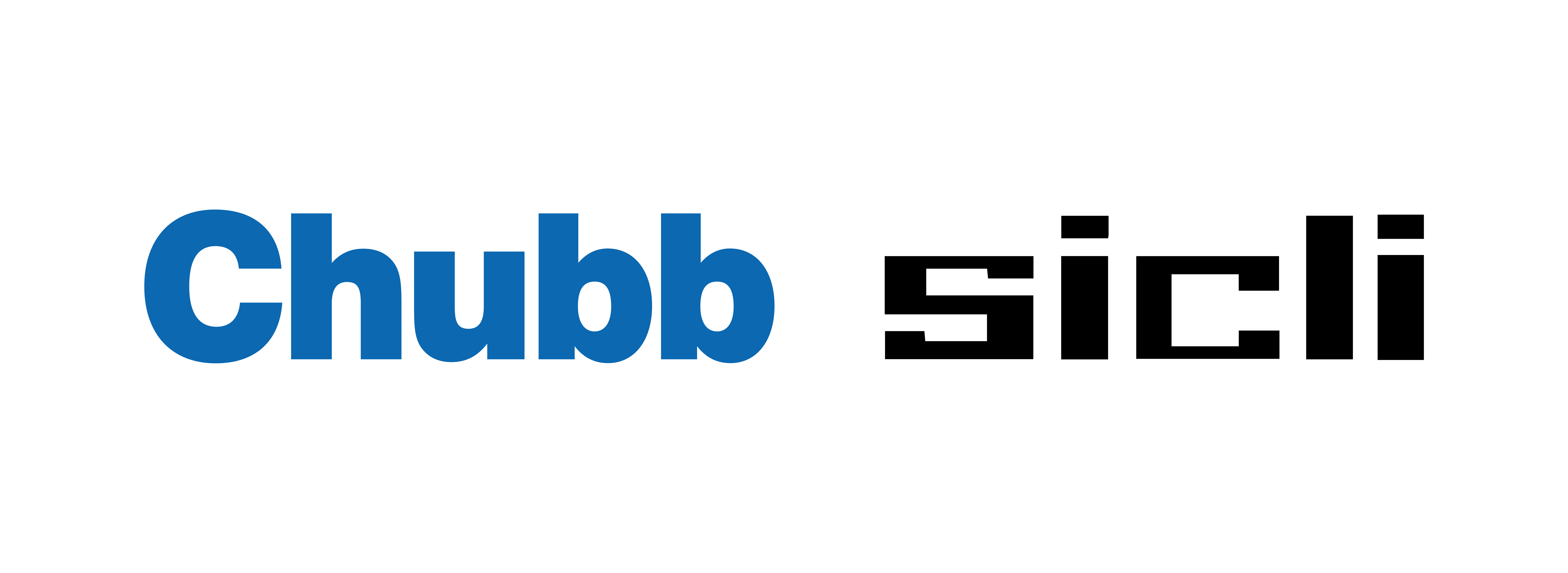 Chubb Sicli SA