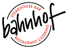 Restaurant Steakhouse-Bahnhof