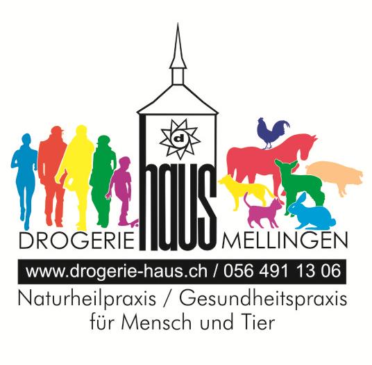 Drogerie C. Haus AG