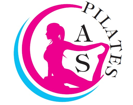 AS Pilates Sàrl