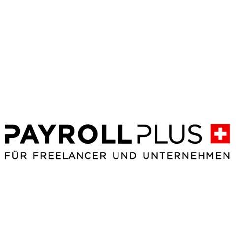 Payroll Plus AG