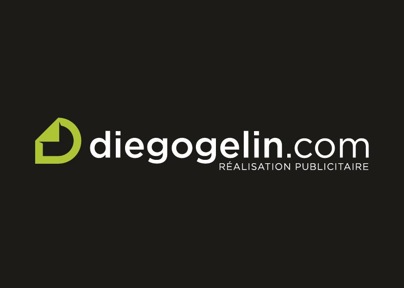 Diegogelin.com