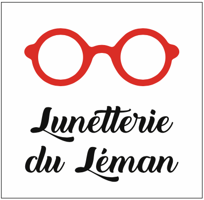 Optic 2000 Lunetterie du Léman SA