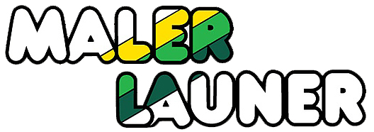 Maler Launer