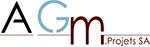AGM Projets SA