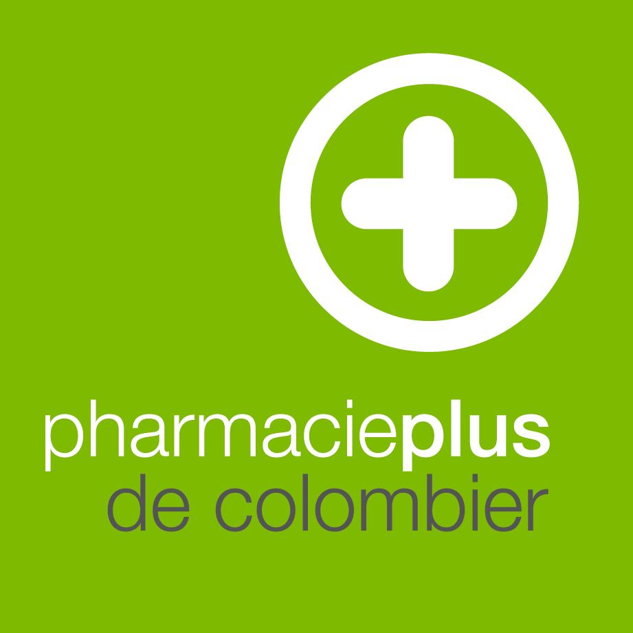 pharmacieplus de colombier