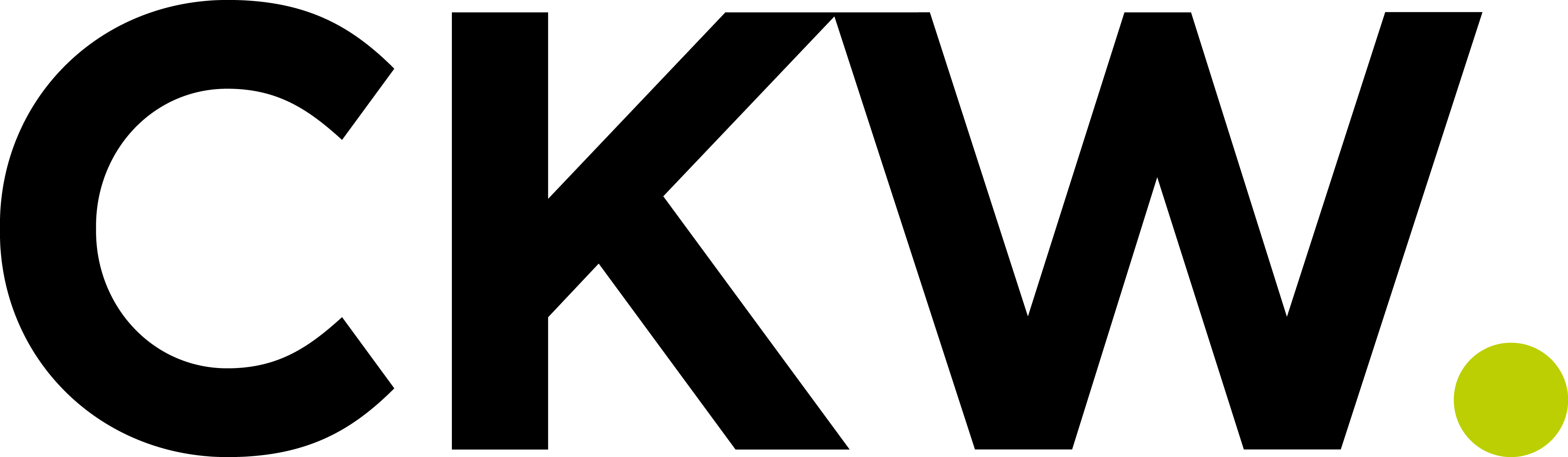 CKW - Geschäftsstelle Stans