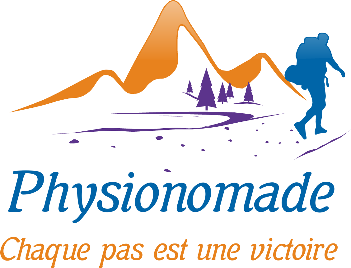 Physionomade