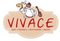 VIVACE Ristorante Pizzeria Bar