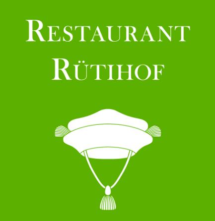 Restaurant Rütihof