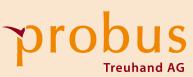 Probus Treuhand AG