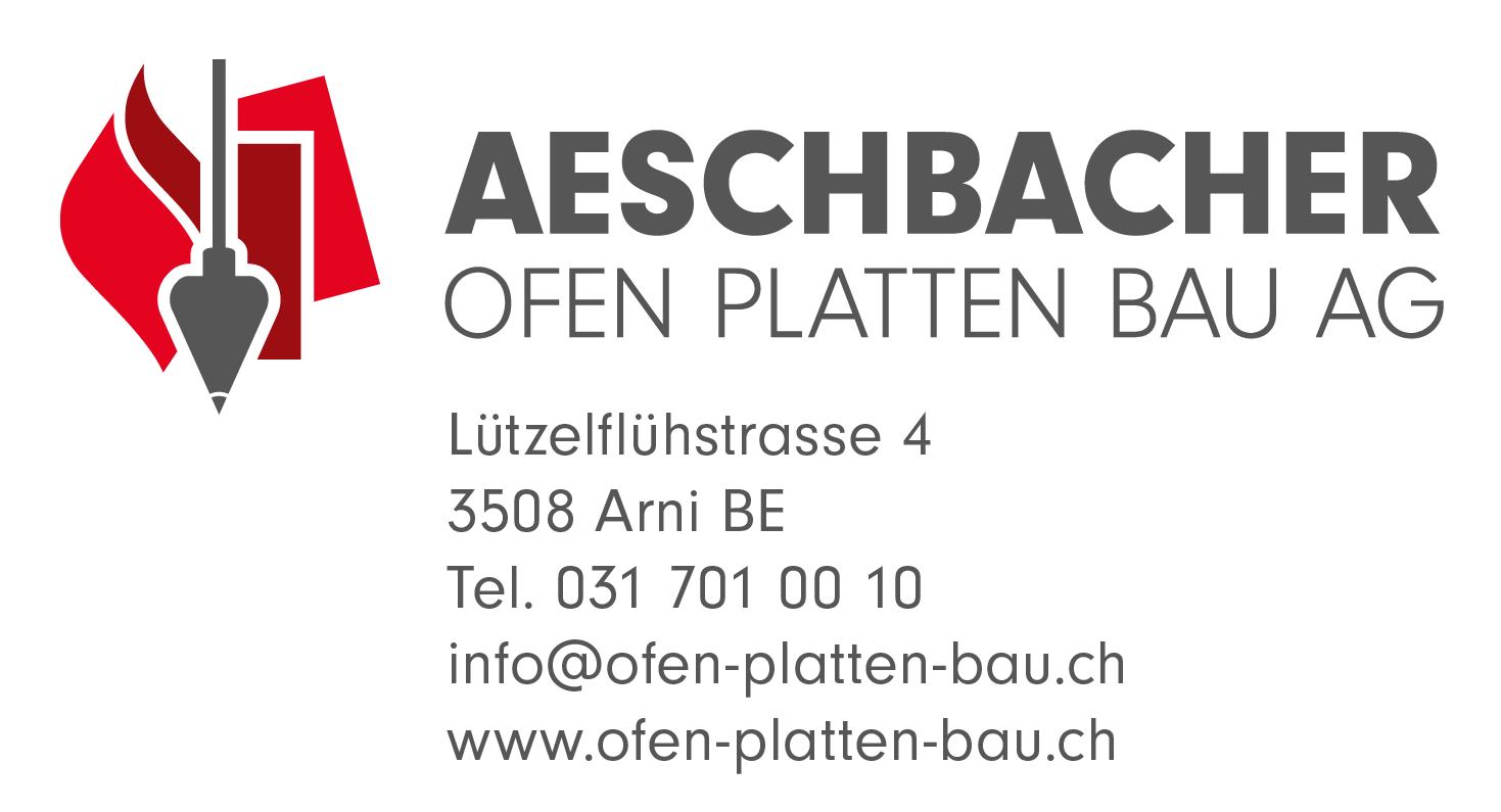 Aeschbacher Hans
