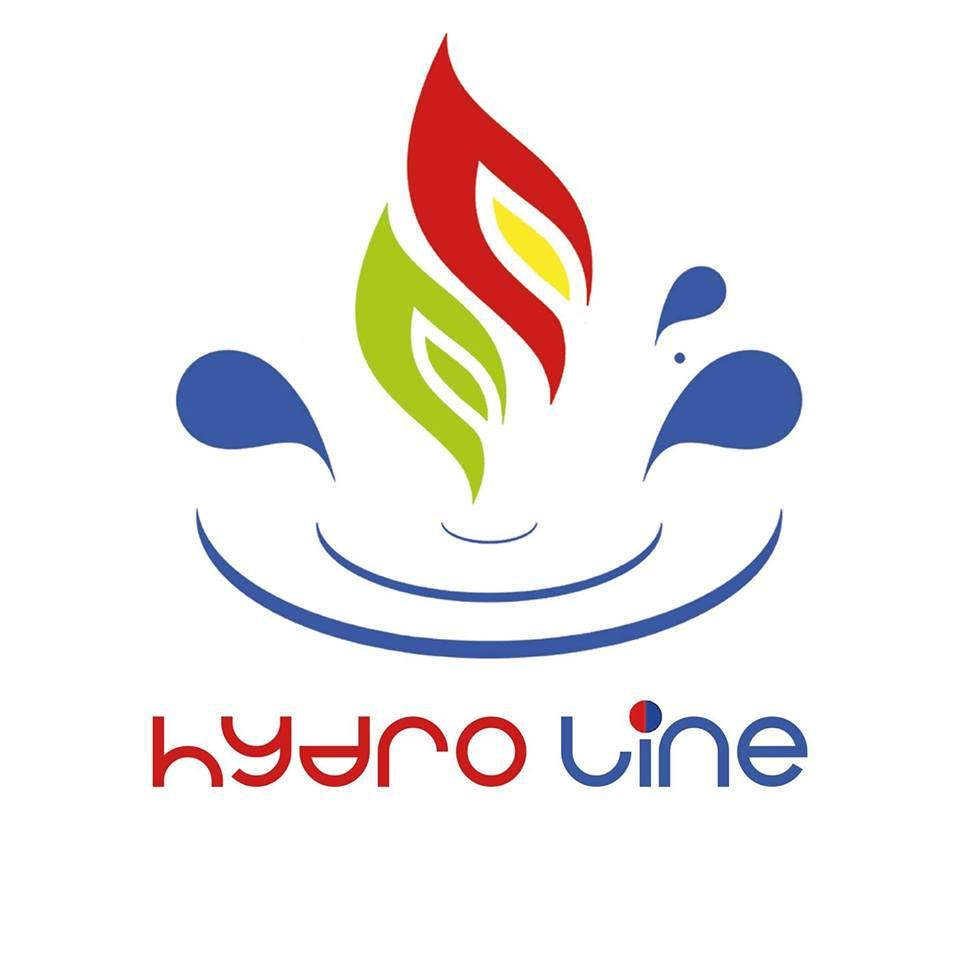 Immagine Hydro Line Ticino Sagl