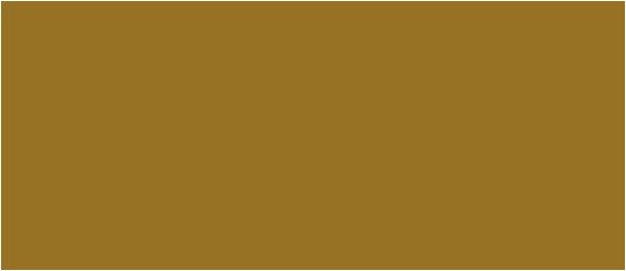 Hotel Boldern AG