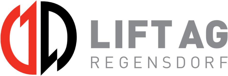 Lift AG