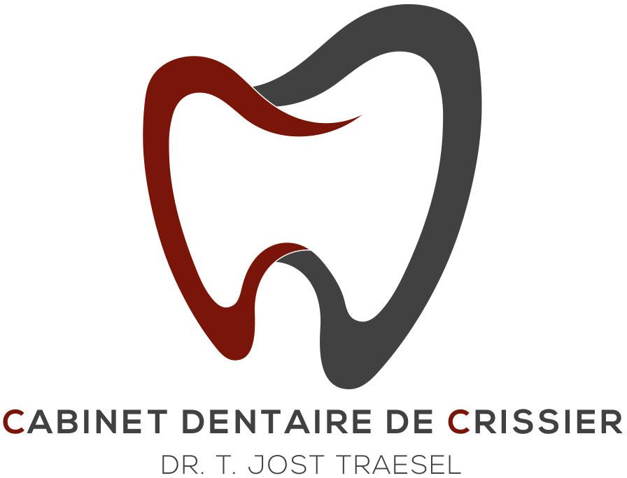 Cabinet Dentaire de Crissier