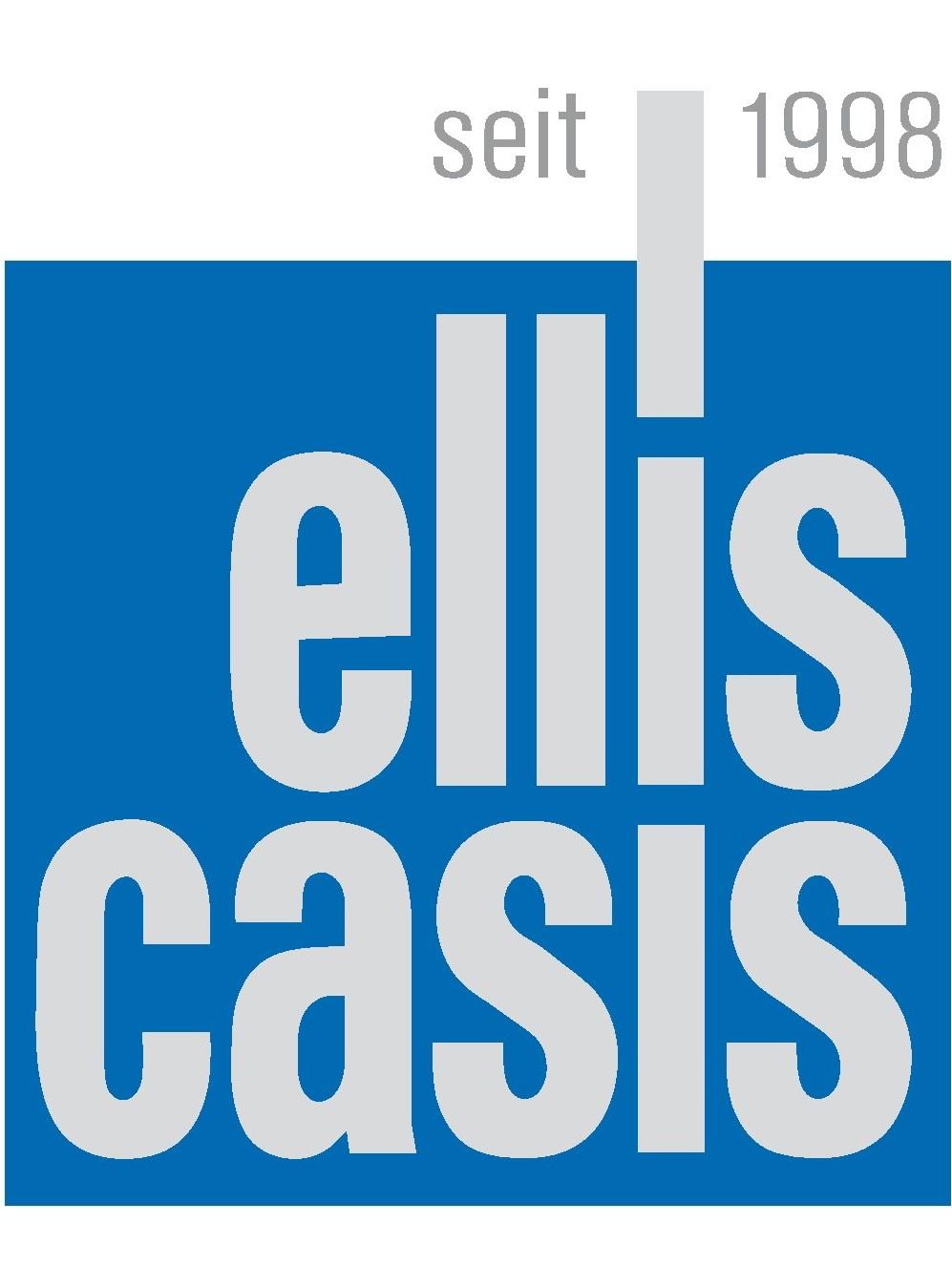 Elliscasis Immobilien GmbH