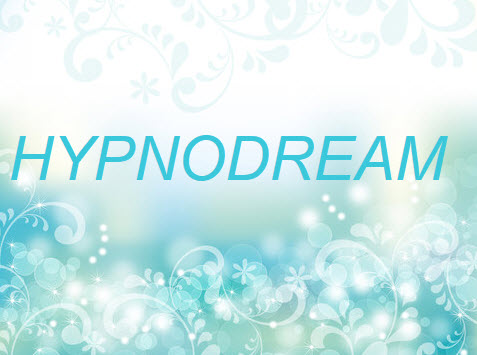 Hypnodream Hypnose & Coaching