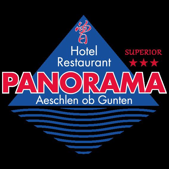 Panorama-Tsang GmbH