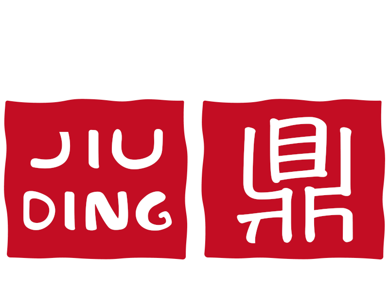 China Restaurant Jiu Ding