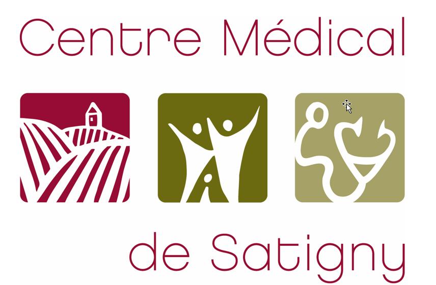 Bild Centre Médical de Satigny