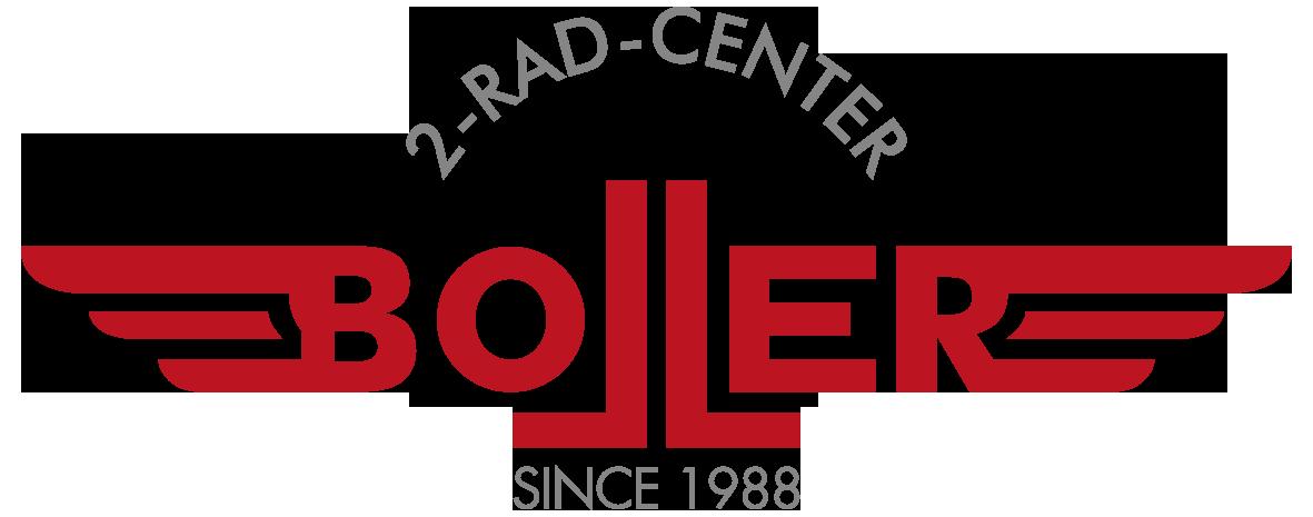 2 Rad-Center Boller