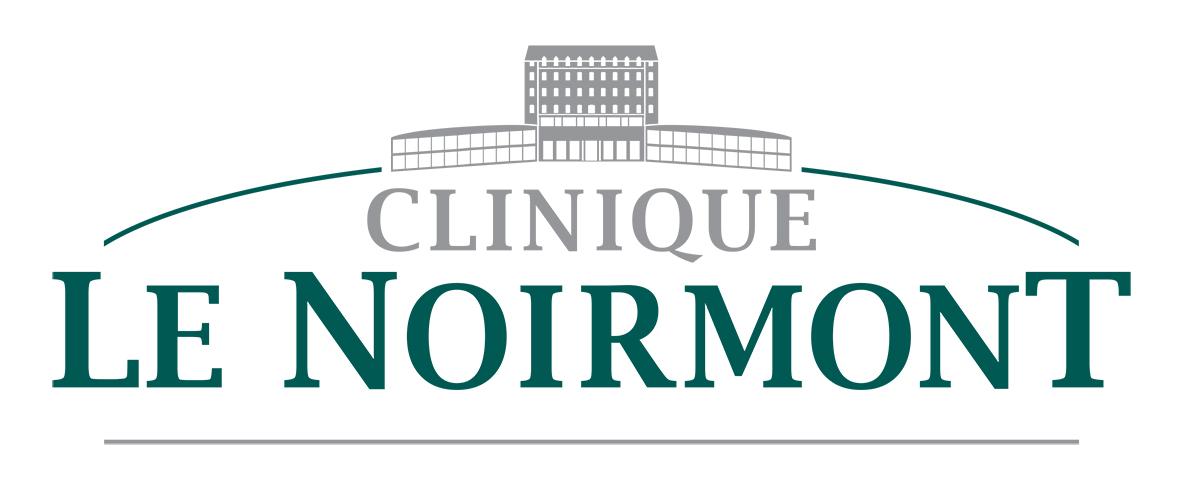 Clinique Le Noirmont
