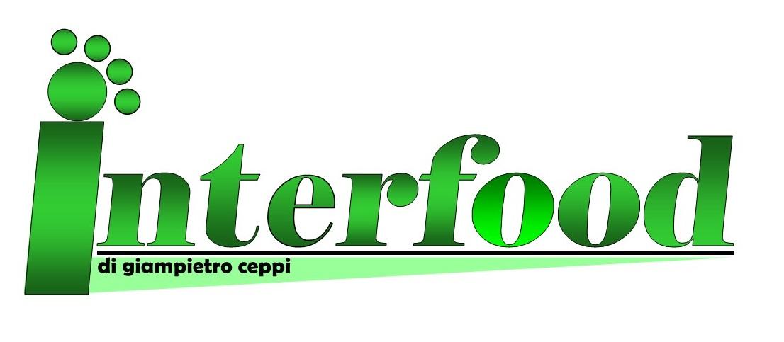 Interfood di Giampietro Ceppi