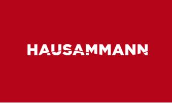 Hausammann Caravans & Boote AG