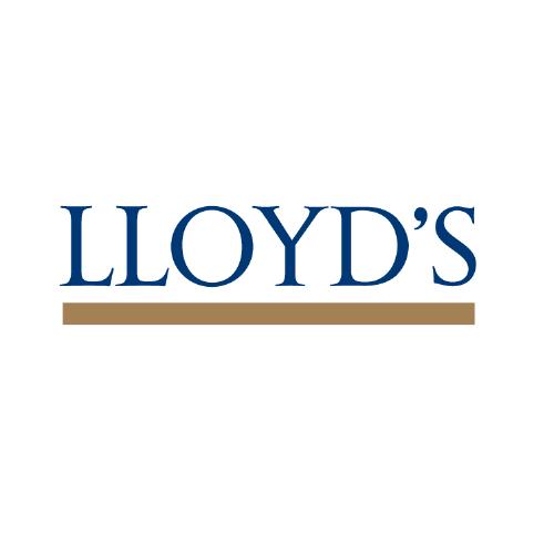 Lloyd's assureurs Londres Albion