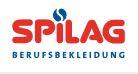 Spilag AG