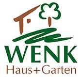 Bild WENK Garten
