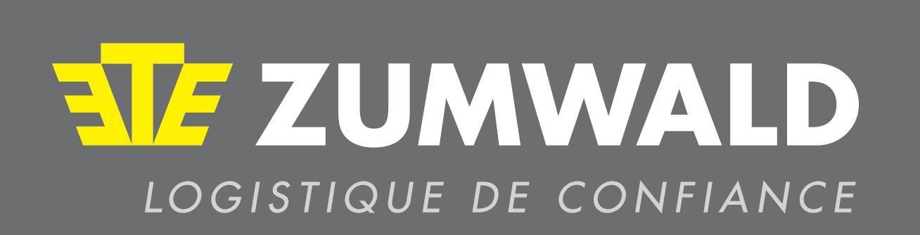 Zumwald Transports SA