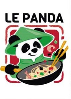 Le Panda Sàrl